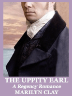 The Uppity Earl
