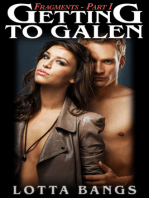 Getting to Galen