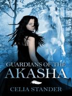 Guardians Of The Akasha