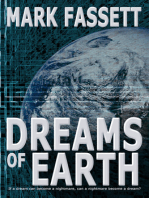 Dreams of Earth