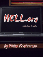 Hell.org