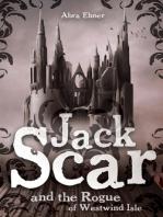 Jack Scar