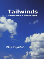 Tailwinds