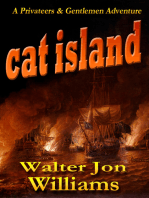 Cat Island (Privateers & Gentlemen)