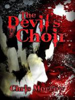 The Devil's Choir