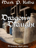 Dragon's Draught