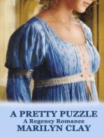 A Pretty Puzzle