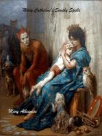 Mary Catherine's Simply Spells