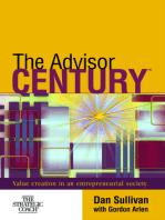 The Advisor Century