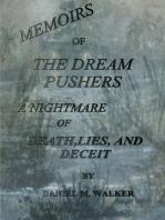 The Dream Pushers