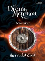 The Dream Merchant Saga
