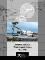 Hurricane Preparation Guide