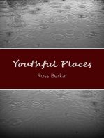 Youthful Places