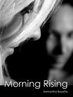 Morning Rising