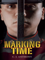 Marking Time