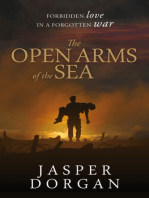 The Open Arms of the Sea