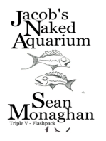 Jacob's Naked Aquarium and other stories