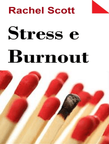 Stress e Burnout