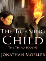 The Burning Child