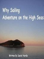 Why Sailing
