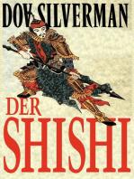 Der Shishi