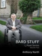 Bard Stuff