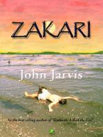 Zakari