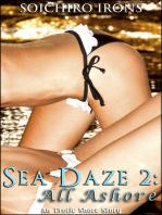 Sea Daze 2