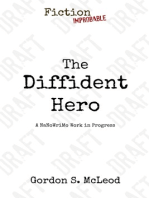 The Diffident Hero