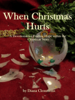 When Christmas Hurts