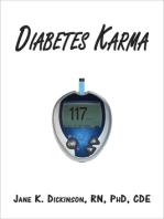 Diabetes Karma