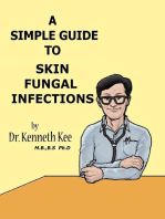 A Simple Guide to Skin Fungal Infections