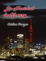 La Navidad de Sherry