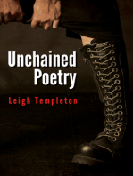 Unchained Poetry