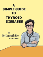 A Simple Guide to Thyroid Diseases