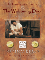 The Carpenter of Galilee & The Welcoming Door