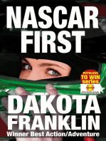 NASCAR First