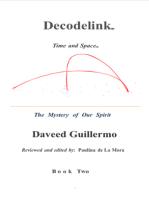 Decodelink