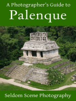 A Photographer's Guide to Palenque