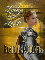 Lady of the Lock