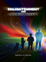 Enlightenment and Immortality