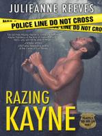 Razing Kayne