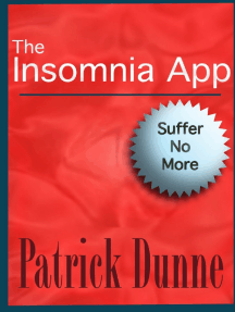 The Insomnia App