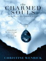 The Charmed Souls
