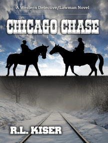 Chicago Chase