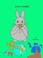 Dusty Rabbit