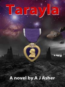Tarayla