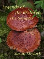 Legends of the Brethren