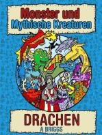 Monster und Mythische Kreaturen