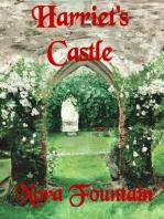 Harriet's Castle